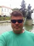 Sergey, 39  , Szeged
