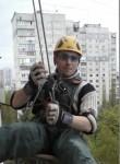 Egor, 35  , Kharkiv