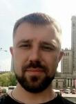 Евгений, 35 лет, Полтава