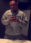 Drew, 22  , Muskegon