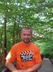 Evgeniy, 37, Saint Petersburg