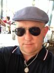 franck, 44  , Epinal