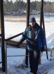 Dmitriy, 32  , Angarsk
