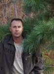 Aleksandr, 43, Vladivostok