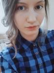 Liliya, 19  , Severnyy