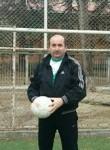 sergol lekvi, 47  , Tbilisi