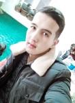 JasXAN, 22  , Beshariq