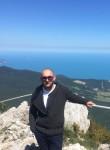 Anton, 28, Sevastopol