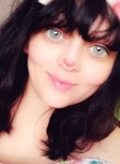 Nina, 31  , Gyumri