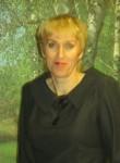 Masha, 57  , Cherven