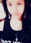 Raushan, 18  , Karnal