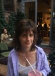 Alexandra, 34, Moscow