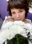 Lyubov, 58  , Yekaterinburg