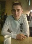 Elgyun, 28, Odessa