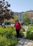 Alisa, 53  , Athens
