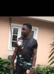 chika, 30, Port Harcourt