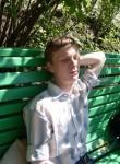 Stepan, 33, Novokuznetsk