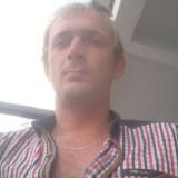 Dimon, 33  , Staszow