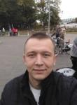 Sergey, 30  , Khimki