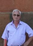ROBERT, 62, Yerevan