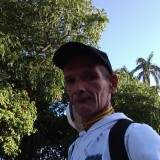 Jorge Luis, 49  , Guayos