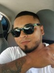 Juan, 30  , Los Angeles