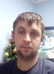 Rodion, 26  , Melitopol