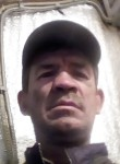 Oleg, 43  , Penza