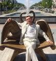 Vlad, 47  , Yoshkar-Ola