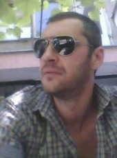 Plamen, 39, Bulgaria, Sofia