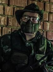 Vyacheslav, 41, Russia, Nizhniy Novgorod