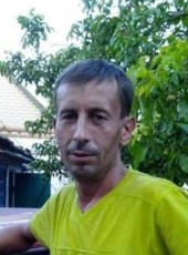 Виктор, 45, Ukraine, Dnipropetrovsk