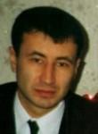 vyacheslav, 41  , Tuymazy