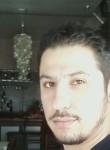 Ajedogan, 40  , Schenectady