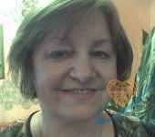 elena, 67, Russia, Irkutsk