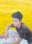 Raju Kumar, 18  , Patna
