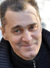 gor, 55, Russia, Moscow