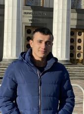 Sergey, 25, Poland, Wejherowo
