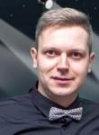 Alex B, 37, Saint Petersburg