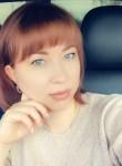 Yana, 34, Yekaterinburg