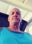 Rick, 47  , San Fernando