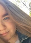 Snezhana, 18, Nizhniy Novgorod