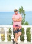 Ivan, 50  , Pristen