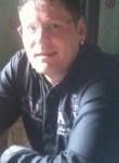 Carsten, 41  , Uelzen