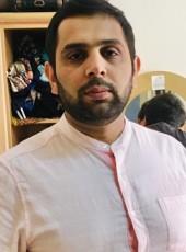 yawar rashid, 31, United Arab Emirates, Ras al-Khaimah