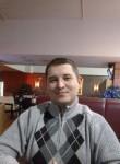 Pashka, 29  , Rzhev