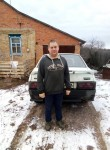 Oleksandr, 41  , Hadyach