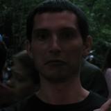 Misha Sochka, 33  , Vynohradiv
