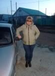 lena, 41  , Totskoje