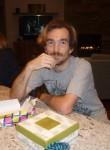 Nick, 34  , Duluth (State of Minnesota)